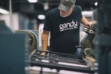 Profile Photos of Gandy Printers