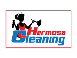 Hermosa cleaning, Mission Viejo