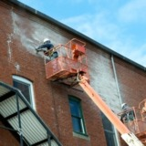 Airtight Pointing and Roofing specialists