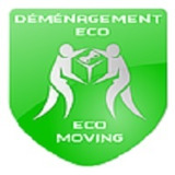 Demenagement Eco