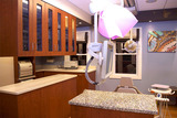 Profile Photos of Dental Place Hopkinton