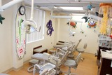 Profile Photos of Dental Place Westborough