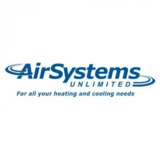 AirSystems Unlimited