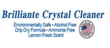 Profile Photos of Brilliante Crystal Cleaner