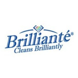 Brilliante Crystal Cleaner