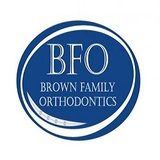 Brown Family Orthodontics, Franklinton