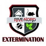 Rive-Nord Extermination