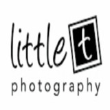 Little T Photography