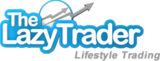 Products Available of RS Trading