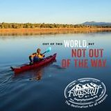 Profile Photos of Flagstaff Convention and Visitor's Bureau