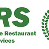 Sustainable Restaurant Services