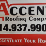Accent Roofing Company & Construction