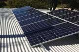 Solar Panel Installation - by Solar Forever, NSW