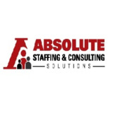Absolute Staffing & Consulting Solutions