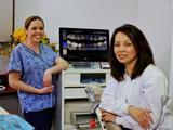 Sperry Dentistry: Ai-Lien Sperry, DMD of Sperry Dentistry: Ai-Lien Sperry, DMD