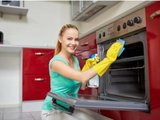 New Album of Cleaning Services of Arlington