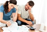 Bankruptcy Attorney Tacoma