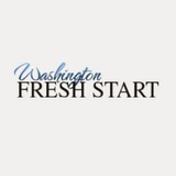 Washington Fresh Start Logo