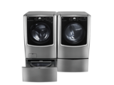Profile Photos of Top Home Appliance Repair