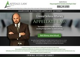 Profile Photos of Appeals Law Group