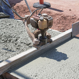 Profile Photos of Knottworks Construction Inc