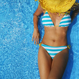Profile Photos of NY Classic Spa & Tanning