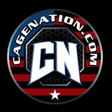 Profile Photos of Cage Nation