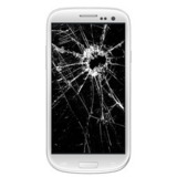 Colorado Springs Cell Phone Repair