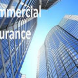 North Dallas Commercial Insurance Agency, Inc.