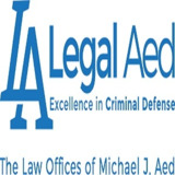 The Law Offices of Michael J Aed