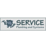 Service Plumbing & Systems 1613 112th St S