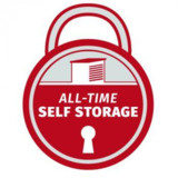 All-Time Self Storage