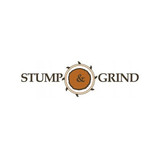 Stump & Grind 1437 Denver Ave, #237
