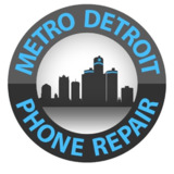 Metro Detroit Phone Repair Westland