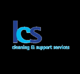 Lawrence Cleaning Services Limited, Northampton