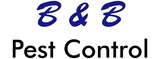 Ants / Carpenter Ants, Mice, Rats, Termites, Bees / Hornets / Carpenter Bees, Bed Bugs, Roaches, Fleas, Spiders, All other insects and rodents, B & B Pest Control, Lynn