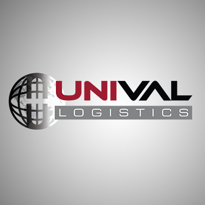 Profile Photos of Unival Logistics 550 South Hill Street, Suite 1607 - Photo 1 of 1