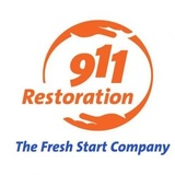 911 Restoration of The Triad 136 Polo Rd.