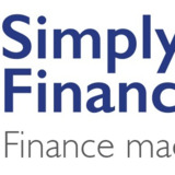 Simply Finance - New & Used Car Finance Melbourne