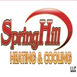 Spring Hill Heating and Cooling, Columbia