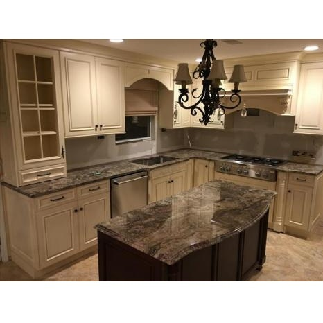 Profile Photos of Quality Granite and Marble Inc 50 Boright Avenue - Photo 4 of 4