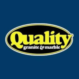 Quality Granite and Marble Inc