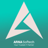 Arna Softech Private Limited