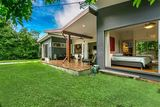 New Album of Harcourts Northern Rivers