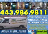 Profile Photos of JBL Brothers Plumbing, Heating, & Air Conditioning