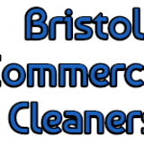 Bristol Commercial Cleaners