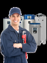 Profile Photos of Joyce Plumbing
