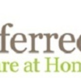 Preferred Care at Home of North San Antonio
