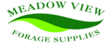 Profile Photos of Meadow View