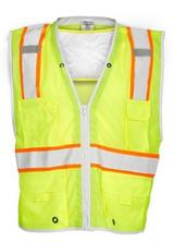Safety and Construction Supply, Inc. of Safety and Construction Supply, Inc.